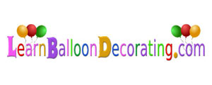 Balloon Decorating - Balloon Designs Campbell CA